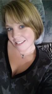 Collette_Rebecca_2014 picture use