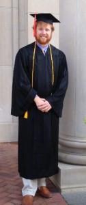 bright_christopher_graduated
