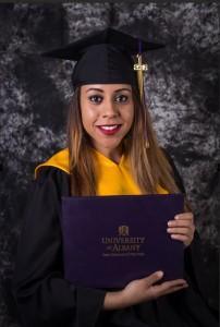 frederick_sonia_2016 graduation